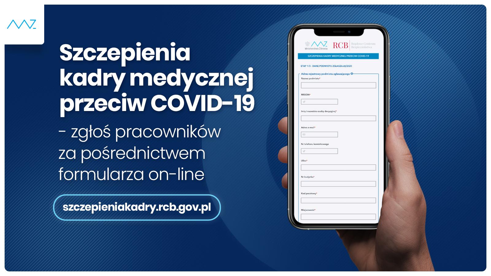 szczepienia_kadry